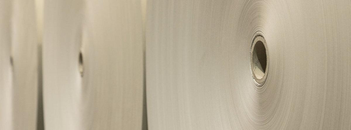 Sodium Bentonite - Paper Grade
